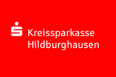 Sparkasse Hildburghausen